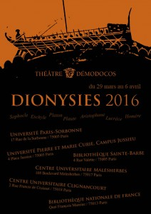 programme dionysies 2016 V3 recto